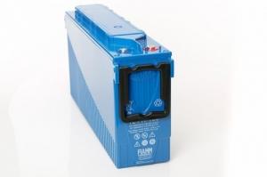 Аккумуляторная батарея 12В 130 Ач FIAMM FIT