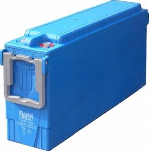 Аккумуляторная батарея 12В 100 Ач FIAMM XL