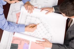 Формирование требований к системе мониторинга инфраструктуры объекта