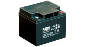 Аккумуляторная батарея 12В 42 Ач FIAMM FGC series