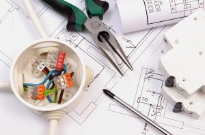 Оценка и обоснование целесообразности на основании потребностей заказчика