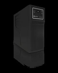 ИБП UPS Vertiv (Emerson) (Liebert) PSP500MT3-230U