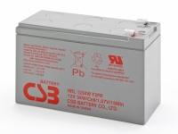 Аккумуляторная батарея CSB HRL 1234 W