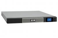 ИБП UPS Eaton 5P 650iR
