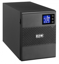 ИБП UPS Eaton 5SC 500i