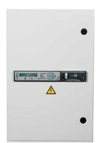Панель переключения нагрузки TI 2500