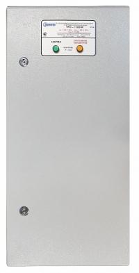 Трансформатор ТРО-600М IP20 1ф
