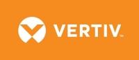 Запасные части ЗИП для систем кондиционирования VERTIV