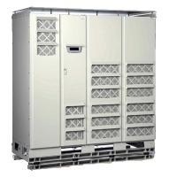 ИБП UPS Eaton Power Xpert 9395M 1100 kVA