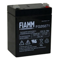 Аккумуляторная батарея 12В 2,7 Ач FIAMM FG series