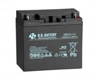 Аккумуляторная батарея BB HR 22-12