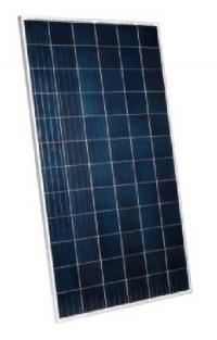 Солнечные панели Delta BST 310-24 P