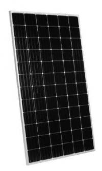 Солнечные панели Delta BST 360-24 M