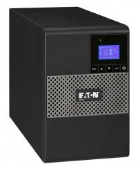 ИБП UPS Eaton 5P 650i