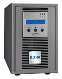 ИБП UPS Eaton EX 700