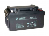 Аккумуляторная батарея BB HRL 75-12