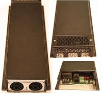 Блок питания BIR Flatpack2 AC/DC 220/48 15А HE