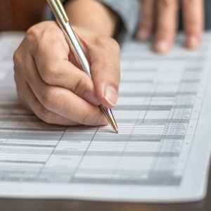 Формирование комплекса требований с учетом потребностей заказчика