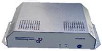 Инвертор напряжения преобразователь 24/220 BIR INVW T 250S