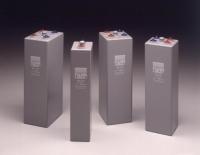 Аккумуляторная батарея 2В 275 Ач FIAMM SMG OPzV
