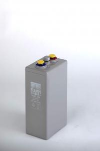 Аккумуляторная батарея 2В 330 Ач FIAMM SMG OPzV