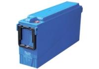 Аккумуляторная батарея 12В 100 Ач FIAMM SMG 12V blocs