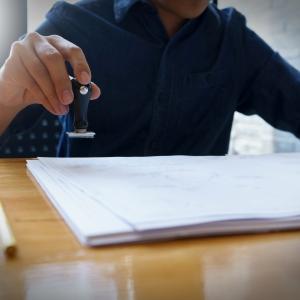 Согласование рабочей документации в надзорных органах