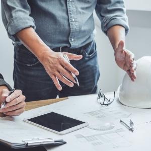 Сопровождение процедуры проведения экспертизы проектно-сметной документации