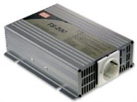 Инвертор напряжения преобразователь 48/220 TS-200-248B 200Вт