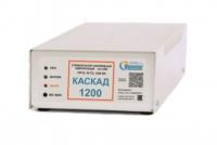 Стабилизатор Каскад СН-О-1200-1ф