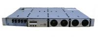 Система питания BIR Flatpack2 SYSTEM X2 60В 30А