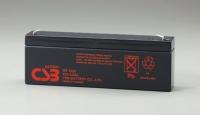 Аккумуляторная батарея CSB GP 1222