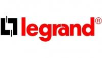 Запасные части ЗИП для ИБП Legrand (Metasystem)